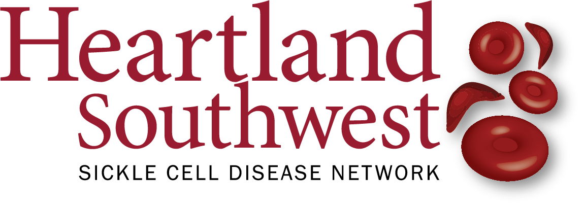 Heartland Sickle Cell Disease Network
