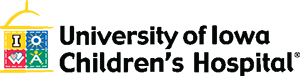 University of Iowa Children's